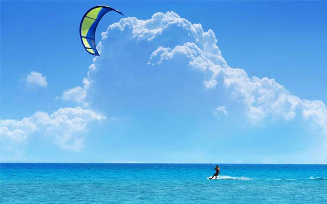wallpaper-45523ss-Parachute-650.jpg